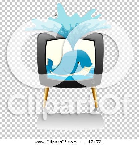 Transparent clip art background preview #COLLC1471721
