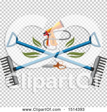 Transparent clip art background preview #COLLC1514393