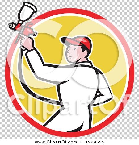 Transparent clip art background preview #COLLC1229535