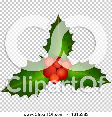 Transparent clip art background preview #COLLC1615383