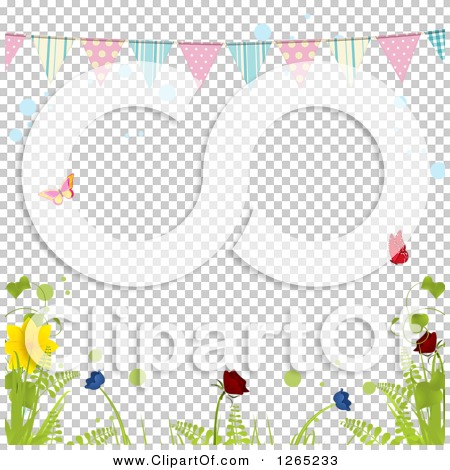 Transparent clip art background preview #COLLC1265233