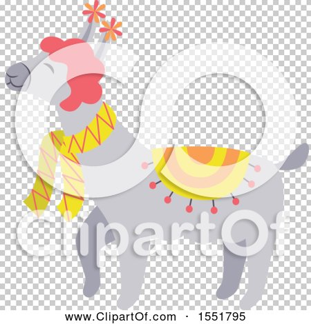Transparent clip art background preview #COLLC1551795
