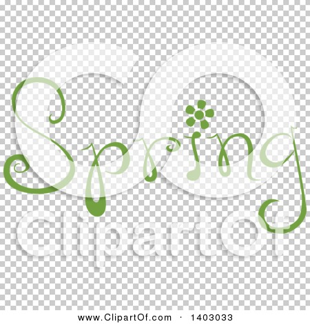 Transparent clip art background preview #COLLC1403033