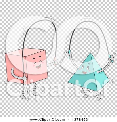 Transparent clip art background preview #COLLC1378453