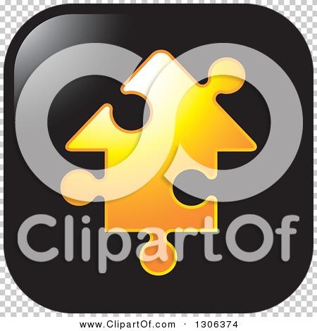 Transparent clip art background preview #COLLC1306374