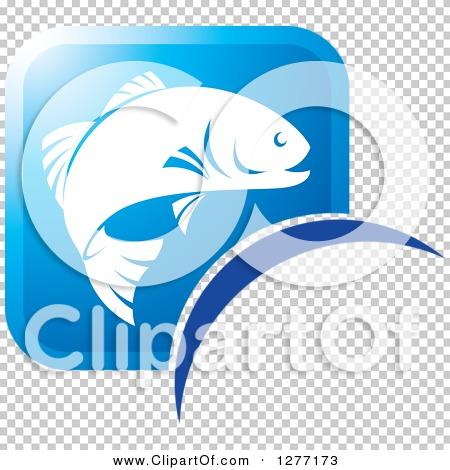 Transparent clip art background preview #COLLC1277173