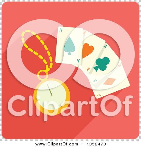 Transparent clip art background preview #COLLC1352478