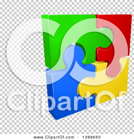 Transparent clip art background preview #COLLC1388650