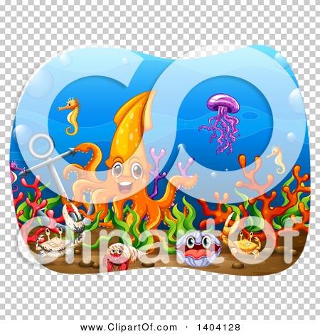 Transparent clip art background preview #COLLC1404128