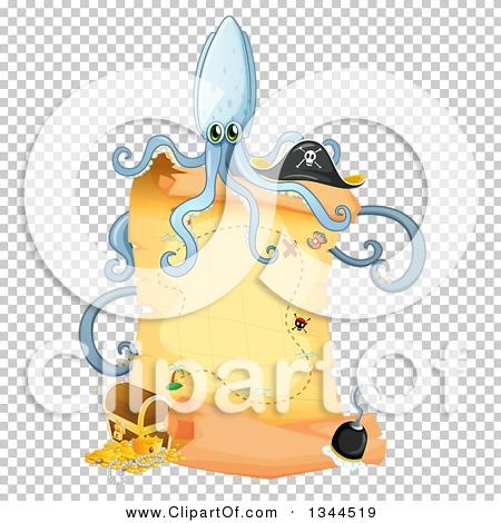 Transparent clip art background preview #COLLC1344519