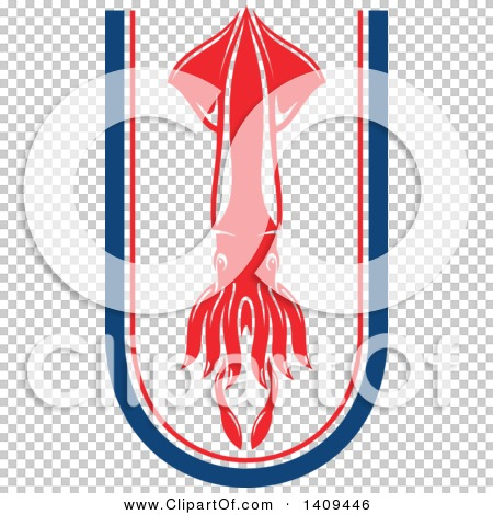 Transparent clip art background preview #COLLC1409446