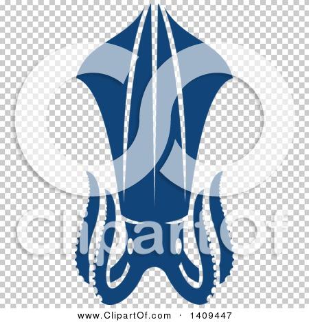 Transparent clip art background preview #COLLC1409447