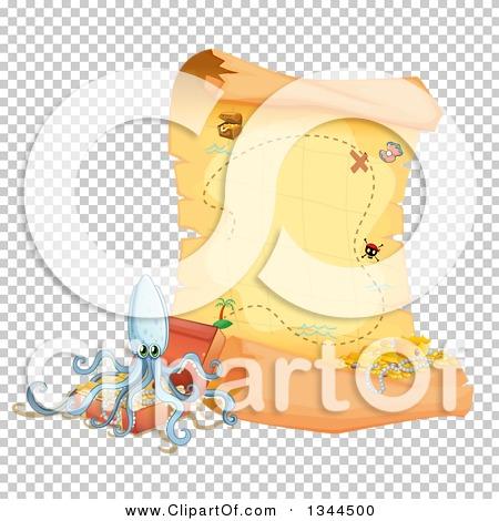 Transparent clip art background preview #COLLC1344500