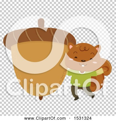 Transparent clip art background preview #COLLC1531324
