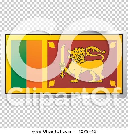 Transparent clip art background preview #COLLC1279445