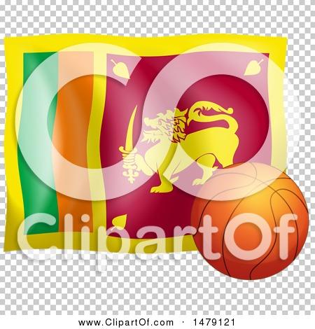 Transparent clip art background preview #COLLC1479121