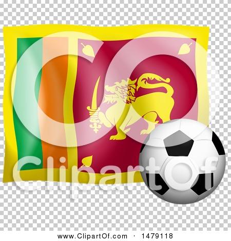 Transparent clip art background preview #COLLC1479118