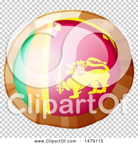 Transparent clip art background preview #COLLC1479115
