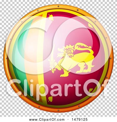 Transparent clip art background preview #COLLC1479125