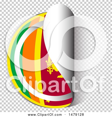 Transparent clip art background preview #COLLC1479128