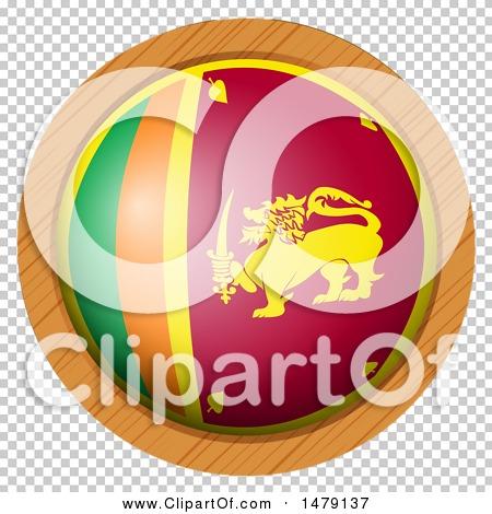 Transparent clip art background preview #COLLC1479137