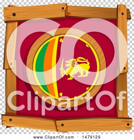 Transparent clip art background preview #COLLC1479129