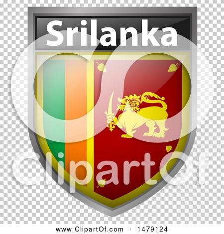 Transparent clip art background preview #COLLC1479124