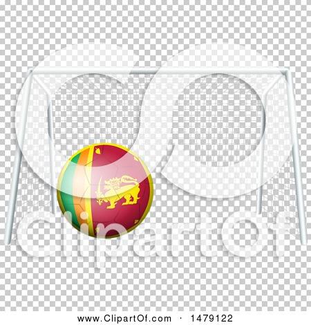 Transparent clip art background preview #COLLC1479122