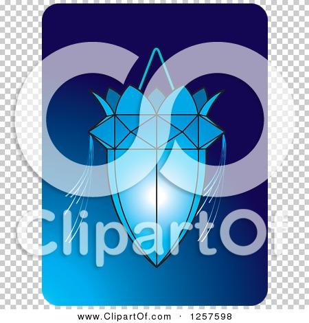 Transparent clip art background preview #COLLC1257598