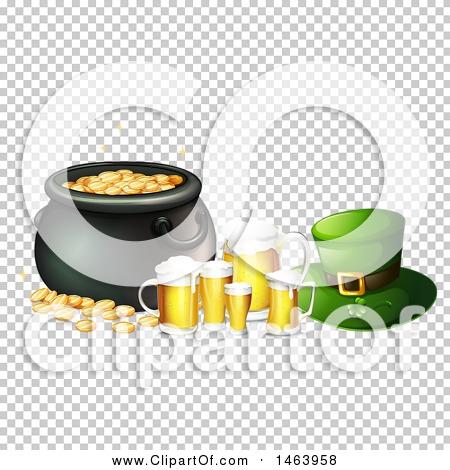 Transparent clip art background preview #COLLC1463958