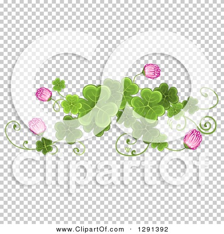 Transparent clip art background preview #COLLC1291392