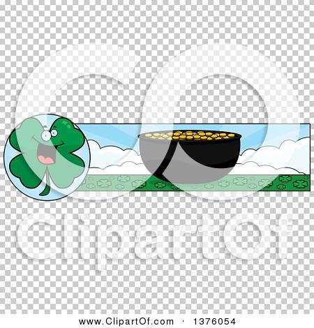 Transparent clip art background preview #COLLC1376054