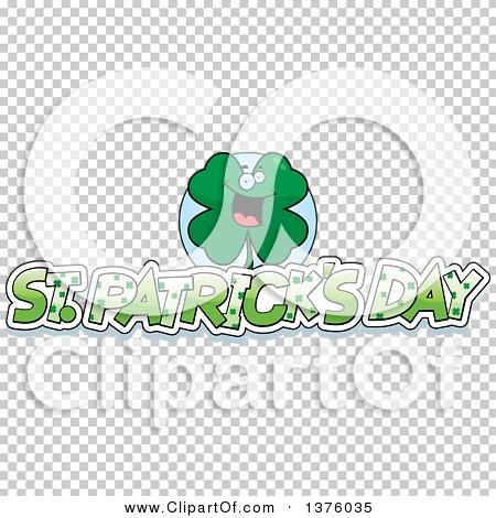 Transparent clip art background preview #COLLC1376035