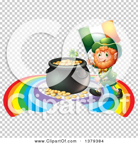 Transparent clip art background preview #COLLC1379384