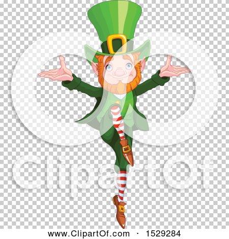 Transparent clip art background preview #COLLC1529284