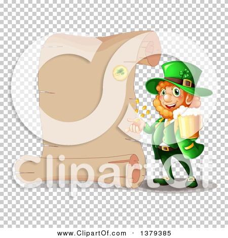 Transparent clip art background preview #COLLC1379385