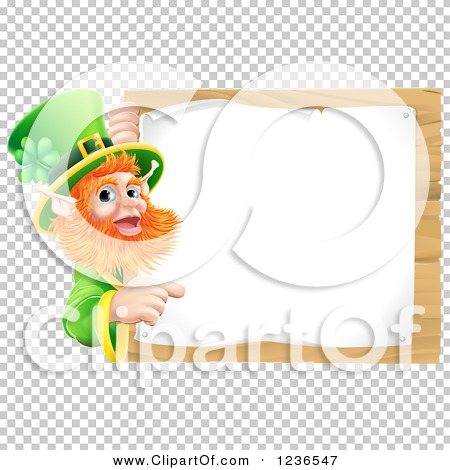 Transparent clip art background preview #COLLC1236547