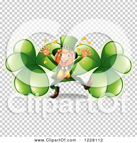 Transparent clip art background preview #COLLC1228112