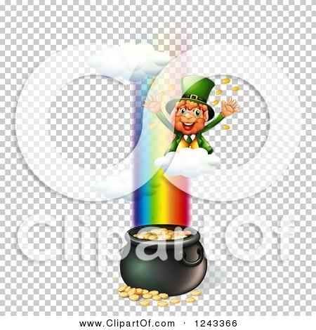 Transparent clip art background preview #COLLC1243366