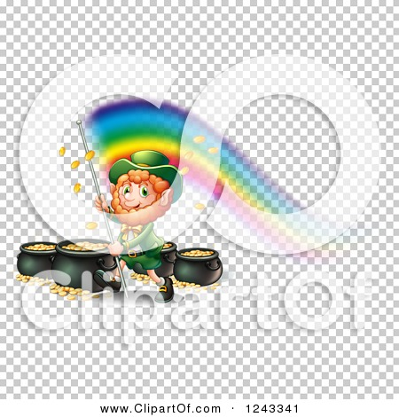 Transparent clip art background preview #COLLC1243341