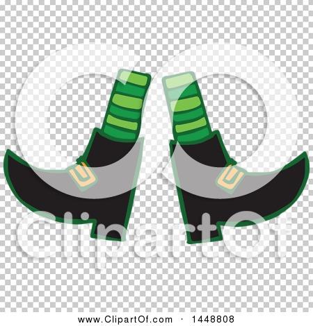 Transparent clip art background preview #COLLC1448808