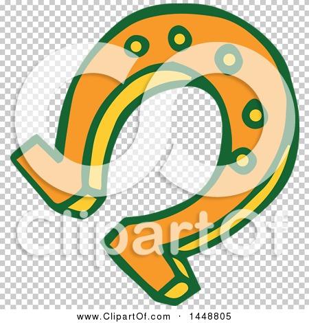 Transparent clip art background preview #COLLC1448805