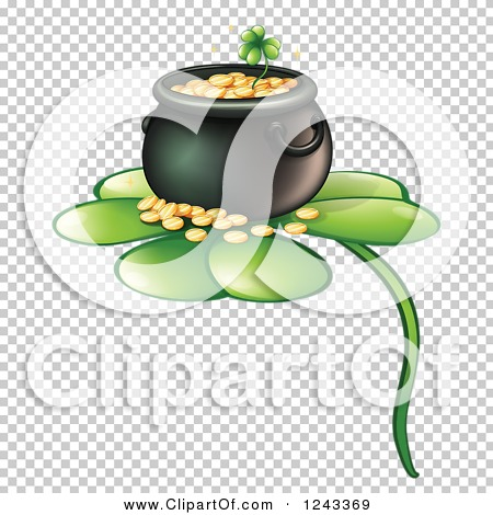 Transparent clip art background preview #COLLC1243369
