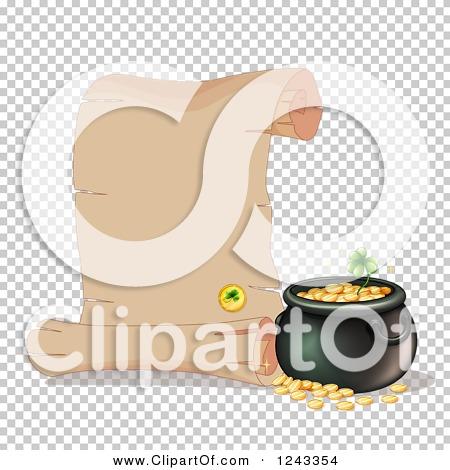 Transparent clip art background preview #COLLC1243354