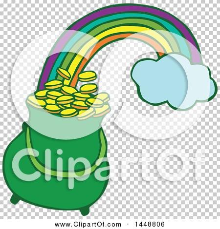 Transparent clip art background preview #COLLC1448806