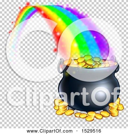 Transparent clip art background preview #COLLC1529516