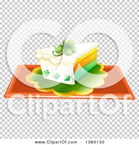 Transparent clip art background preview #COLLC1380130