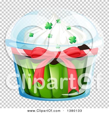 Transparent clip art background preview #COLLC1380133