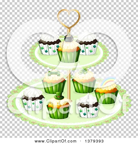Transparent clip art background preview #COLLC1379393