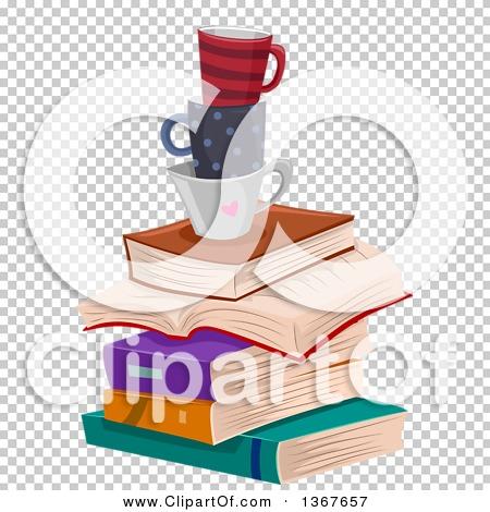 Transparent clip art background preview #COLLC1367657